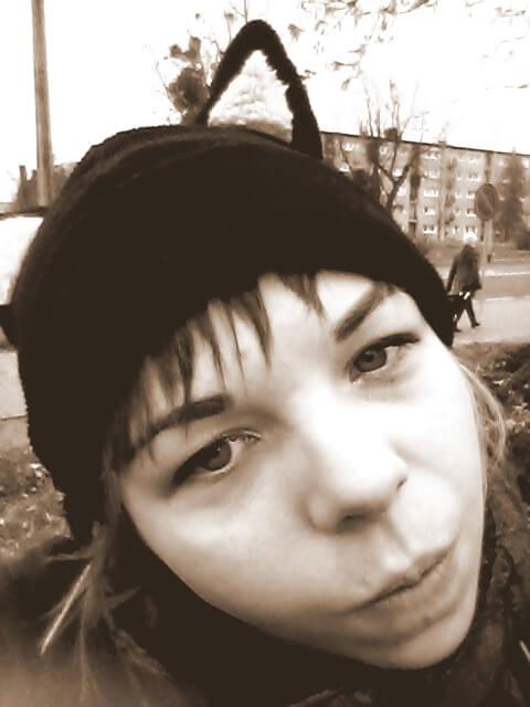 Lidia Karbowska