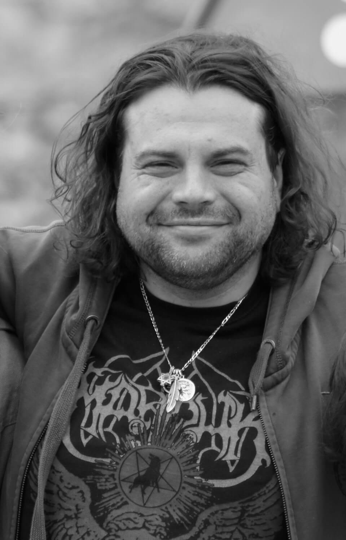Dariusz Pado