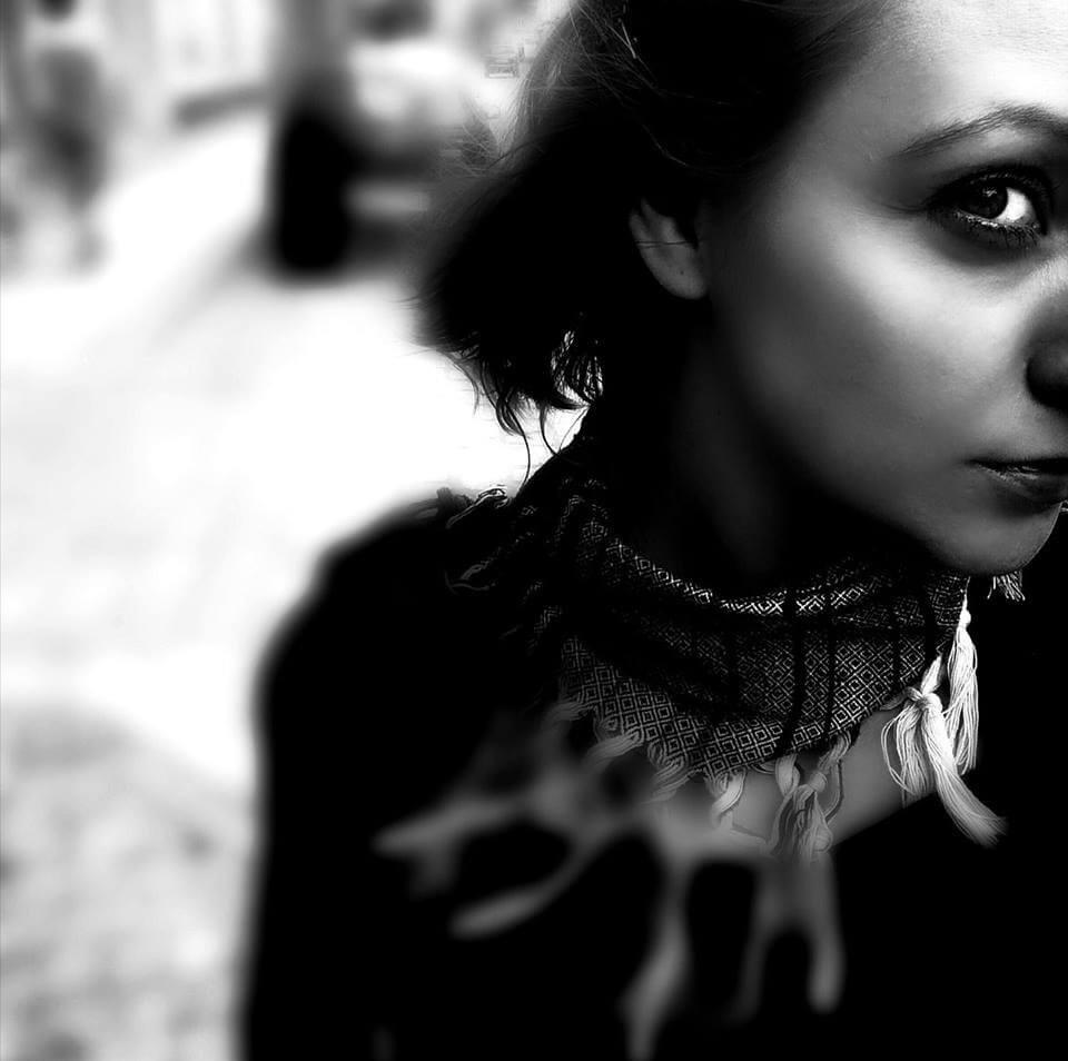 Joanna Gołąbek-Motowidło