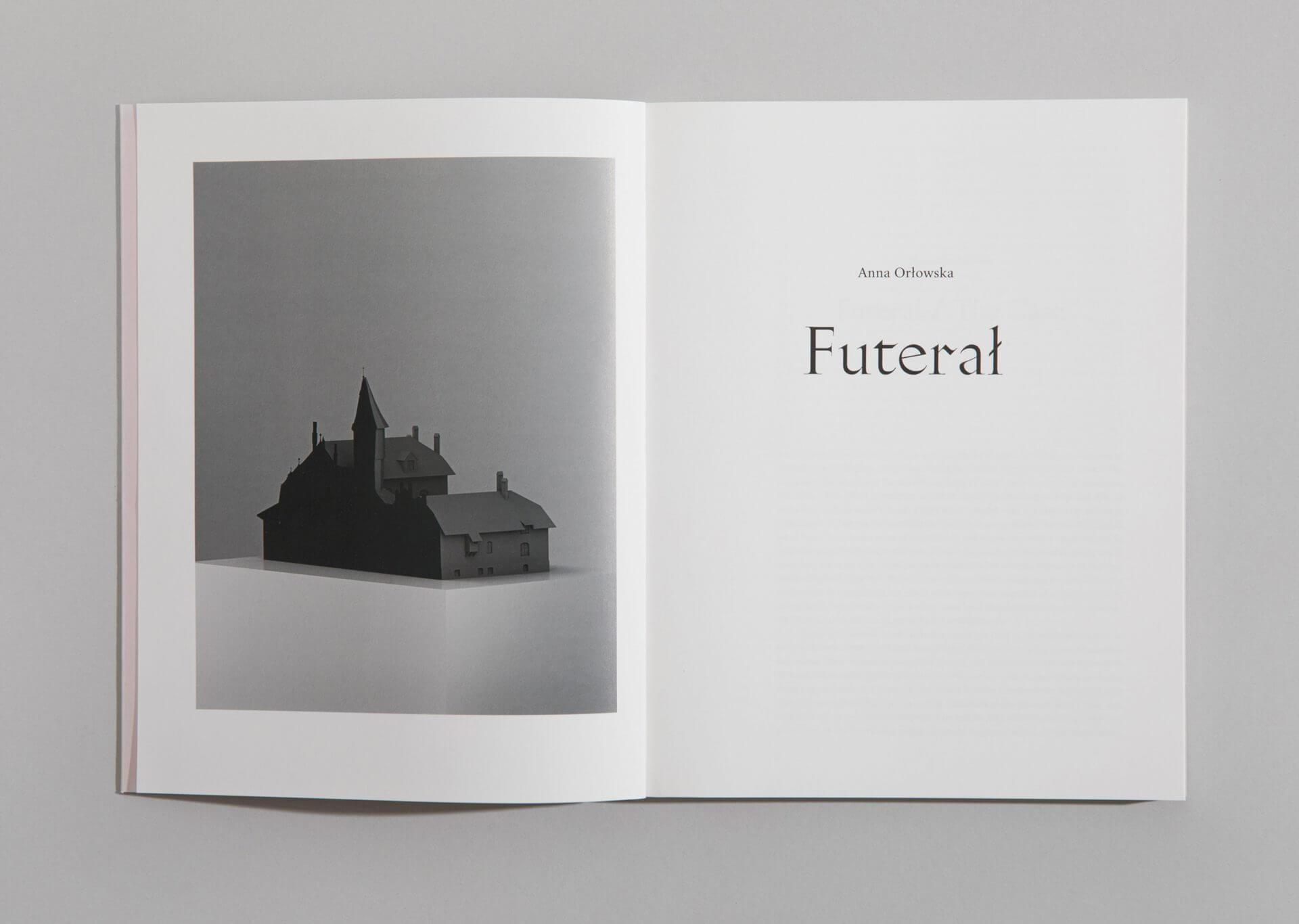 Futerał – wystawa Anny Orłowskiej wMpM (31.01 – 22.03)