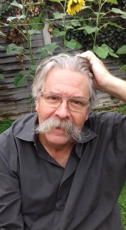 Wiesław Fałkowski