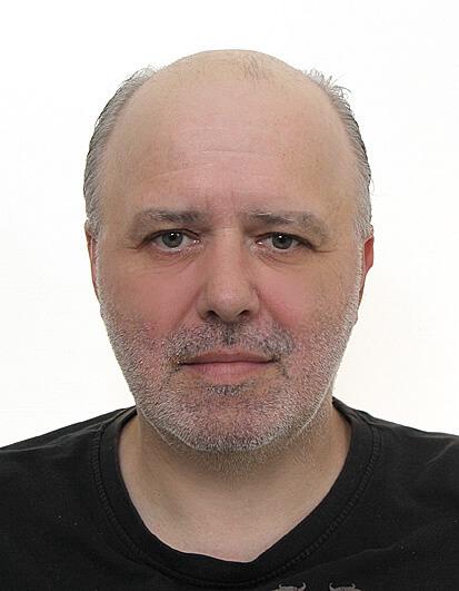 Jakub Włodarczyk
