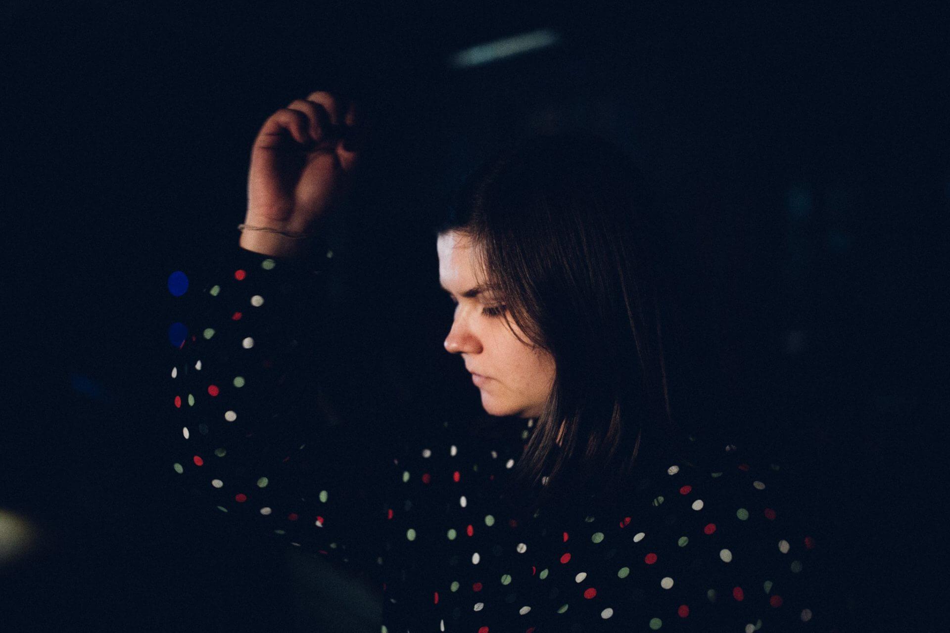 Katarzyna Skręt (fot.HaWa)