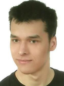 Szymon Drozdowski