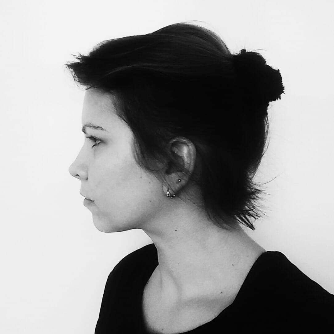 Anna Danuta Pitra
