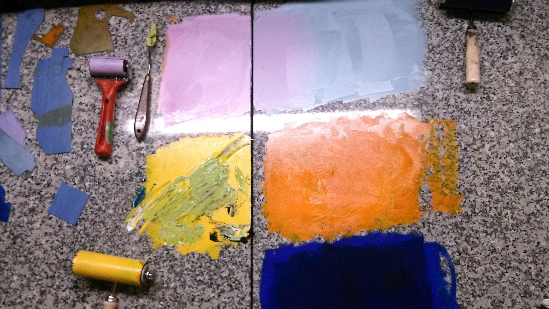 Kolory - pracownia grafiki warsztatowej-2000px