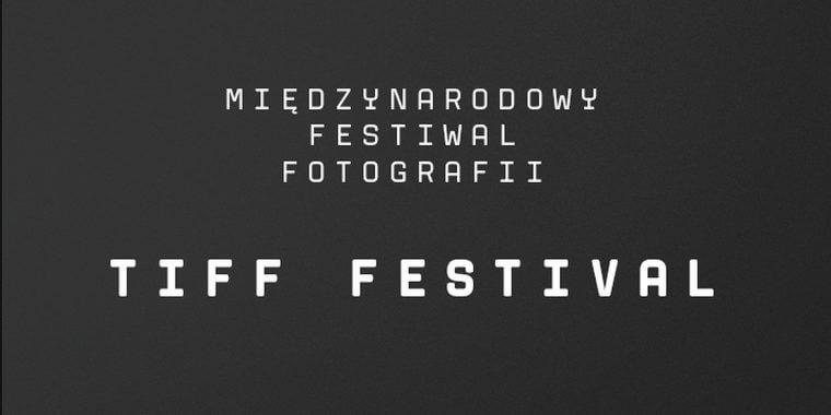 TIFF Festival 2019 – Światy
