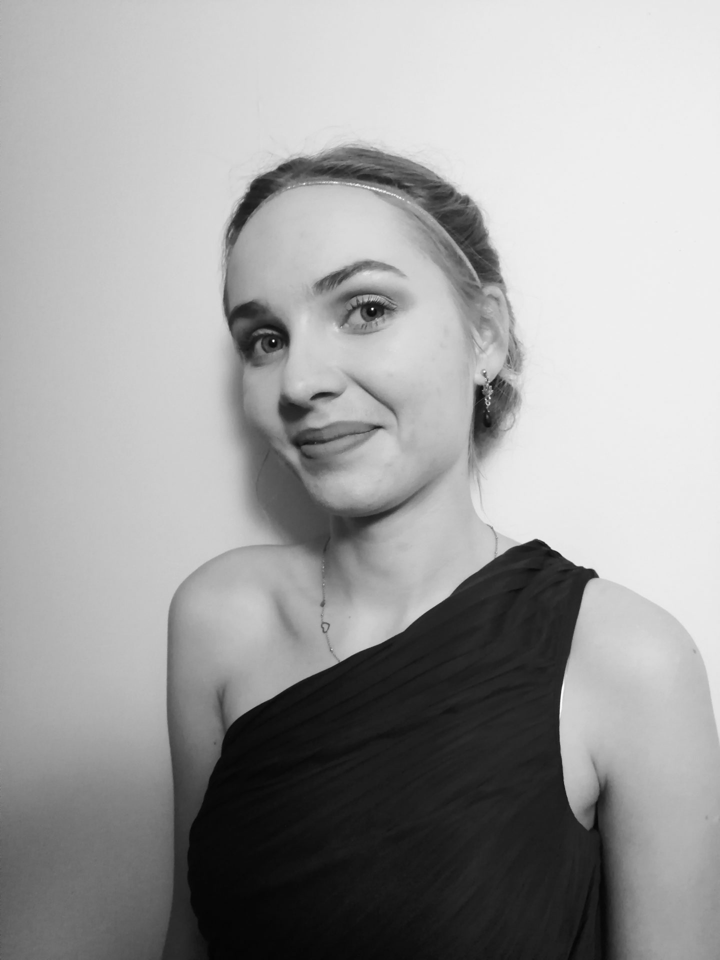 Ewa Weremko
