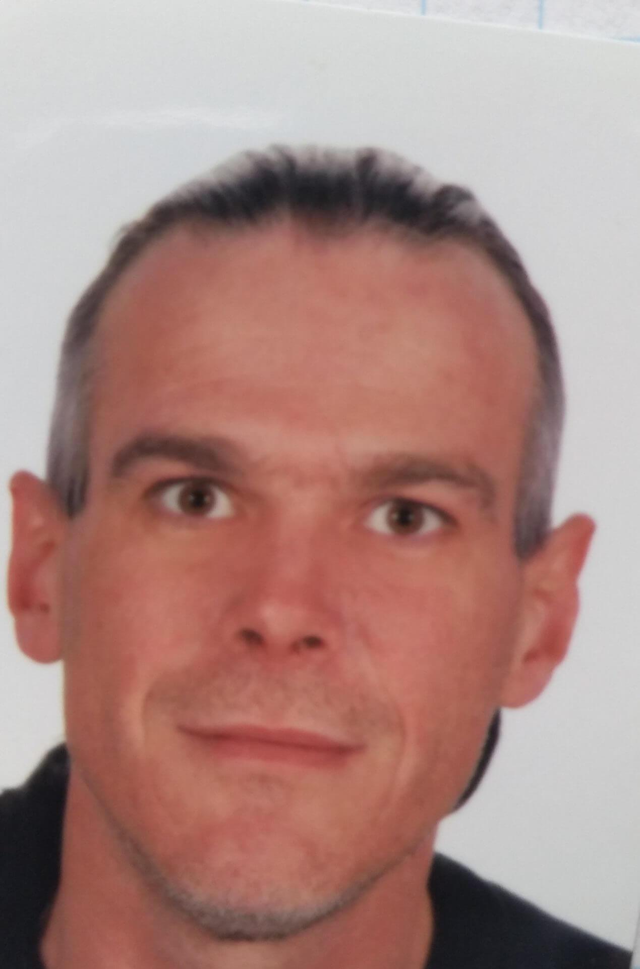 Przemysław Pawełek