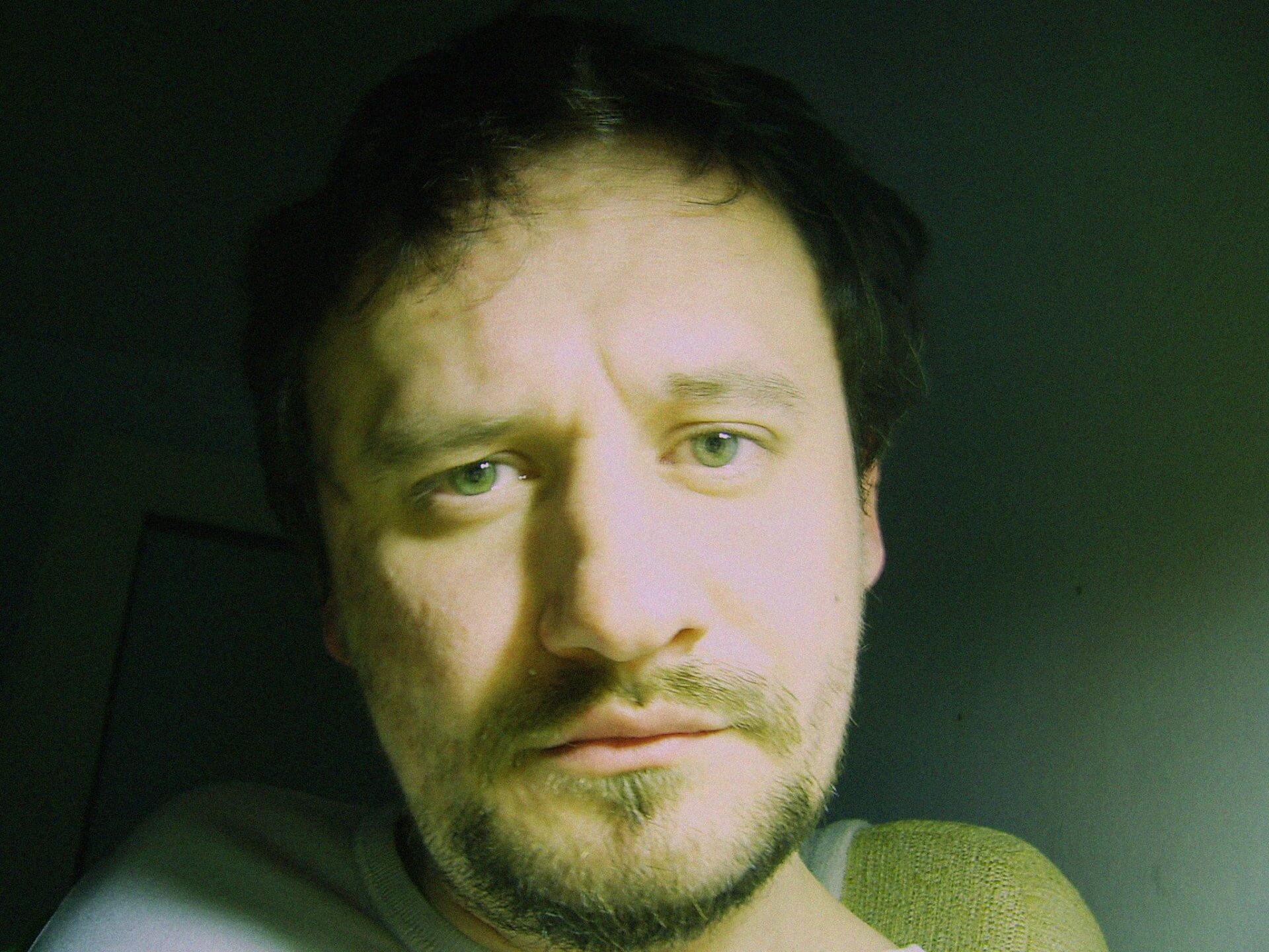 Radosław Biniek
