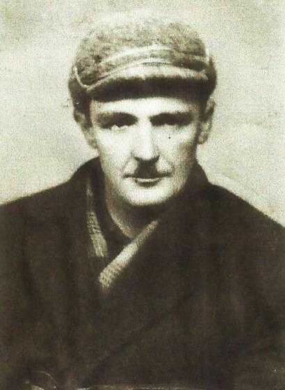 Josef Trigaldo