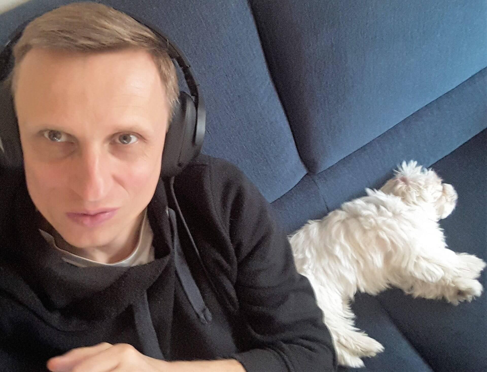 Łukasz Suskiewicz
