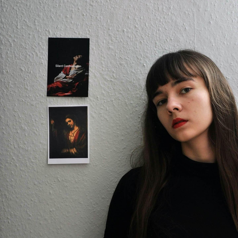 Małgorzata Czerwień