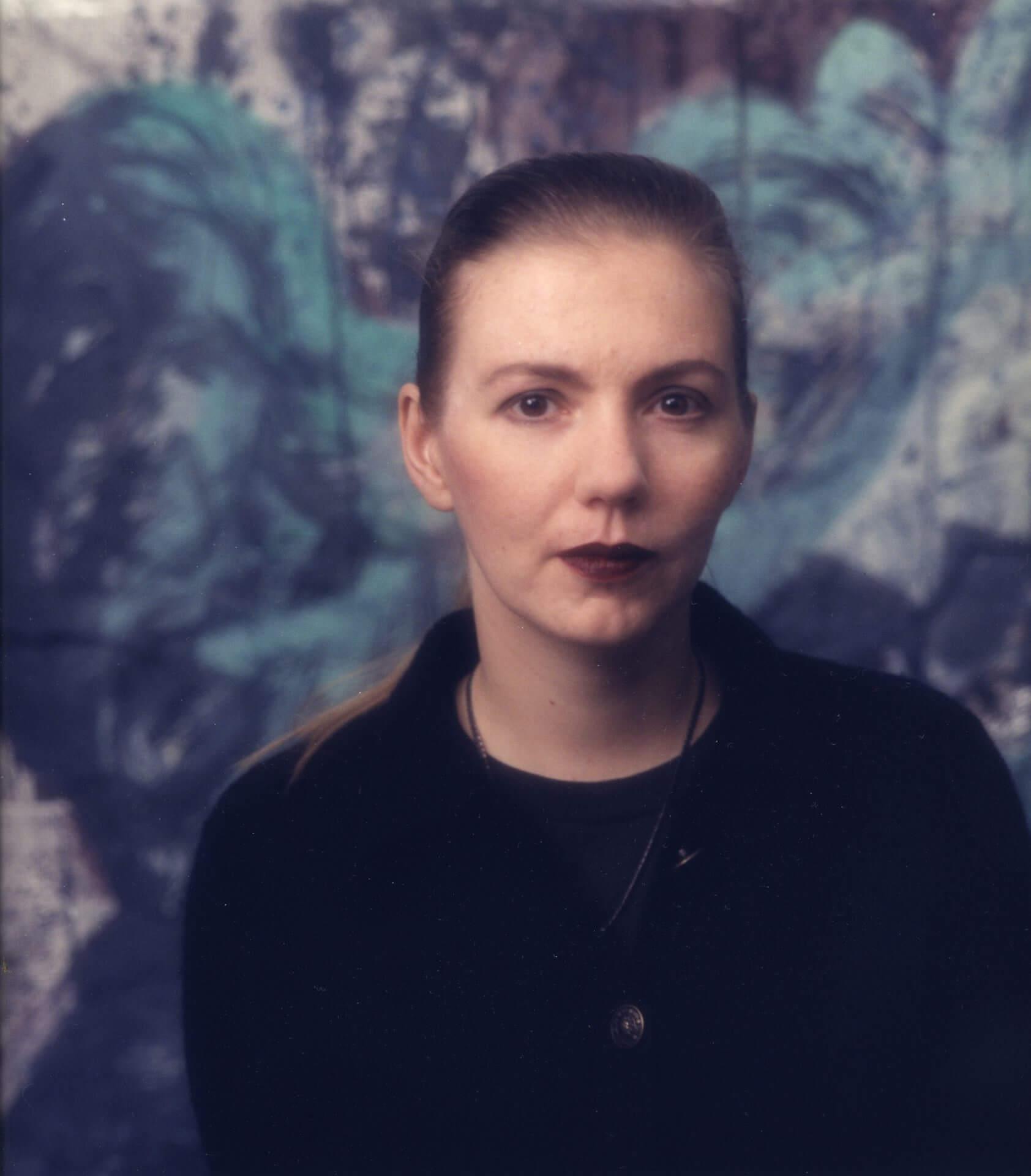 Lida Jusupowa