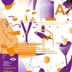 wagjułrkży_wystawa projektowania graficznego (14.03.2020)