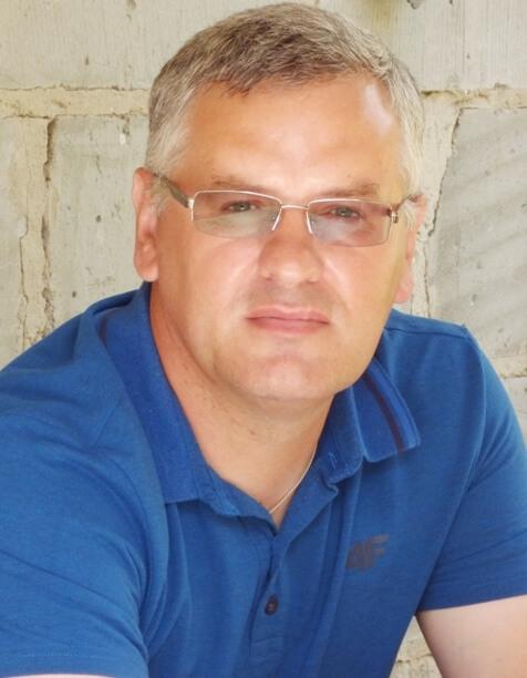 Zdzisław Zyśk