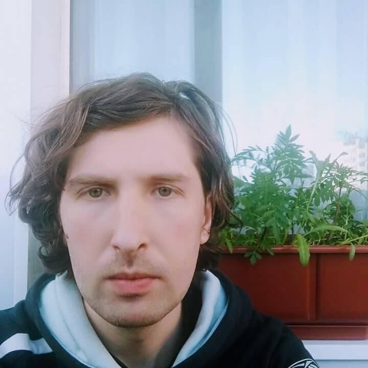 Aleksandr Koczarian