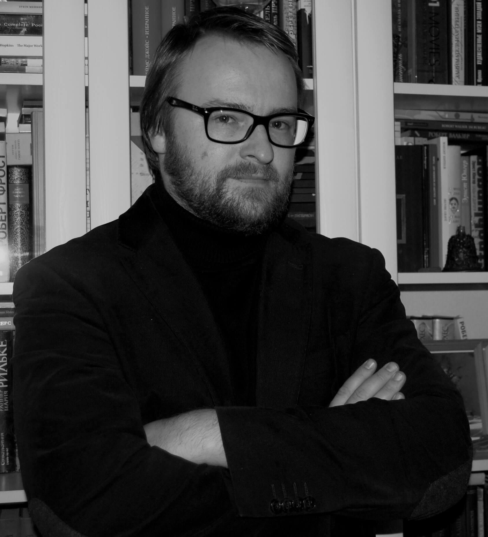 Artiom Wierle