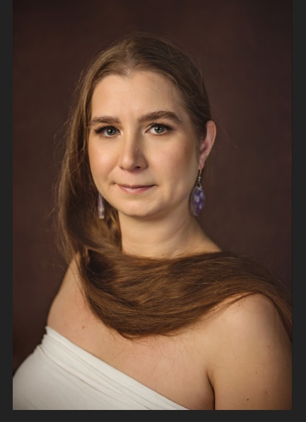 Justyna Michniuk