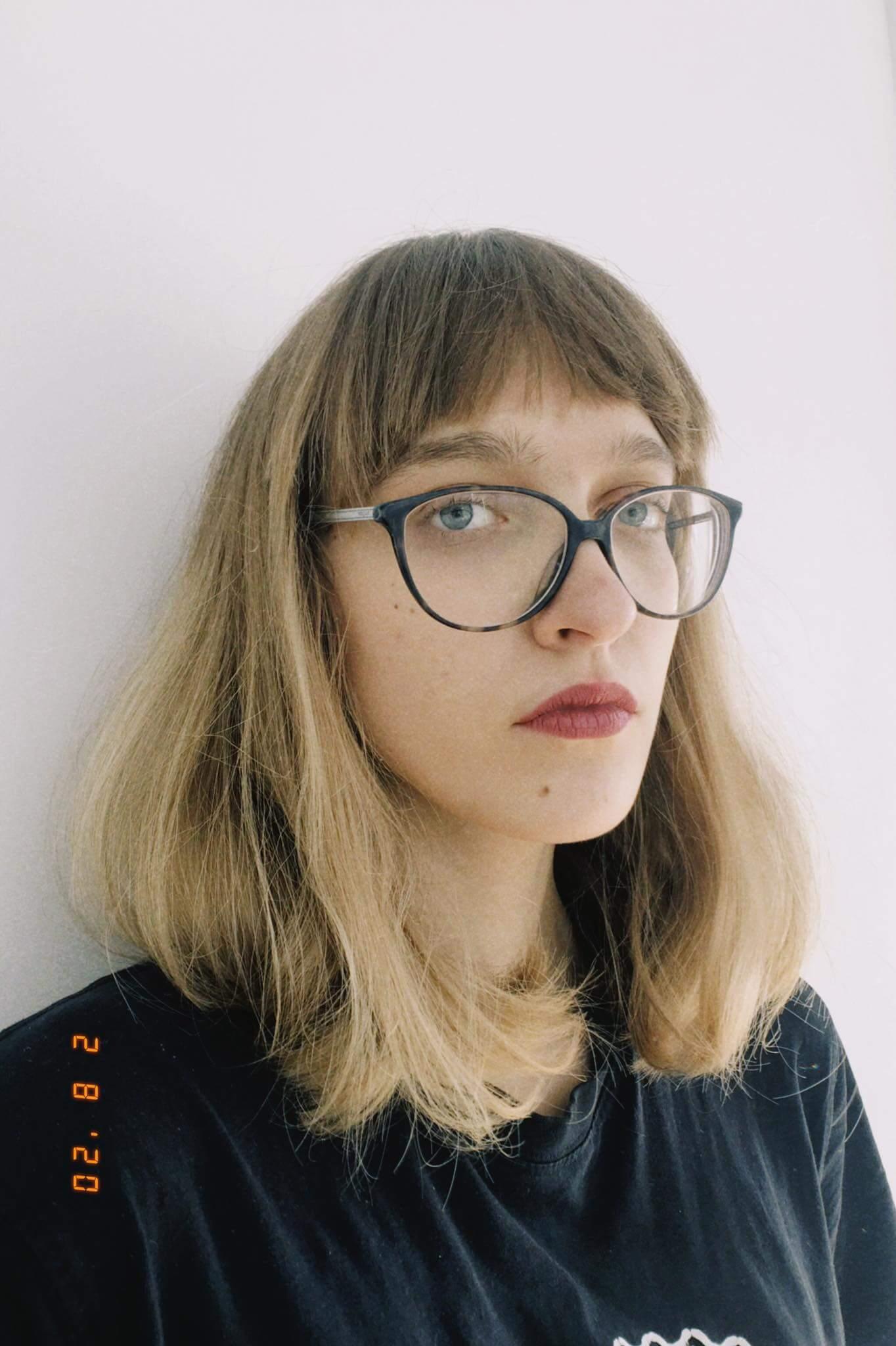 Zuzanna Reszka