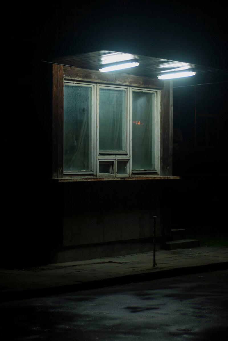 fot. Marta Skoczeń