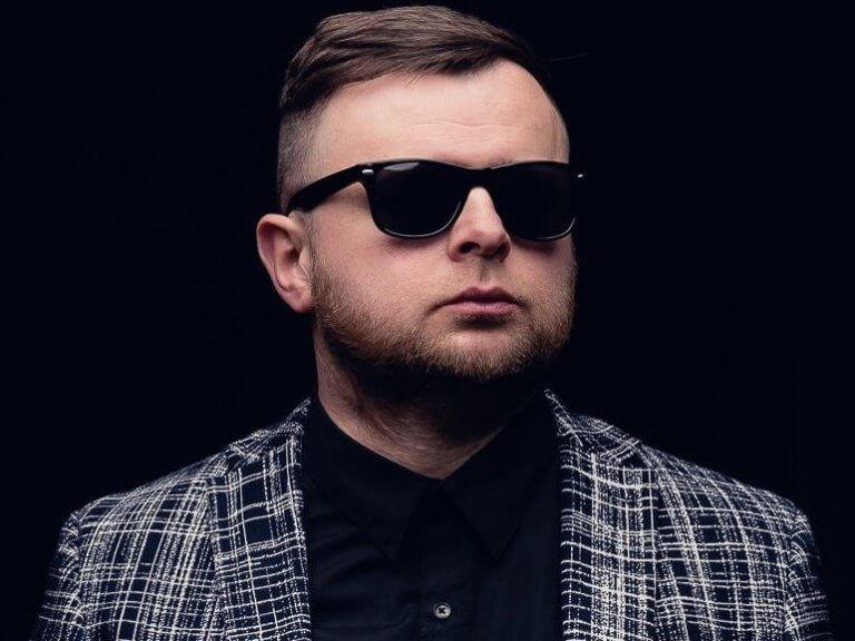 Wojciech Brzoska (fot.R. Kaźmierczak)