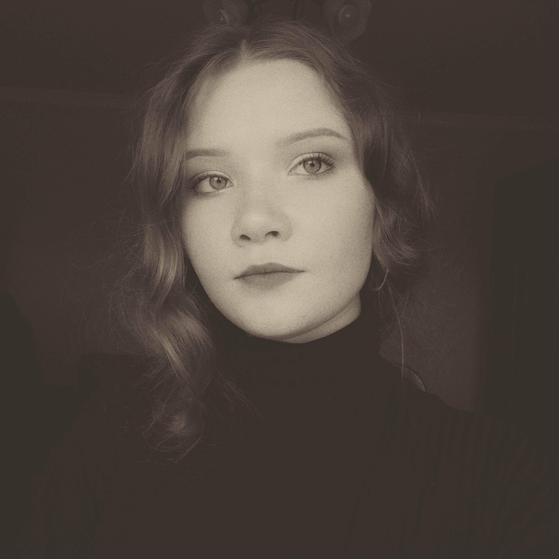 Julia Klyta