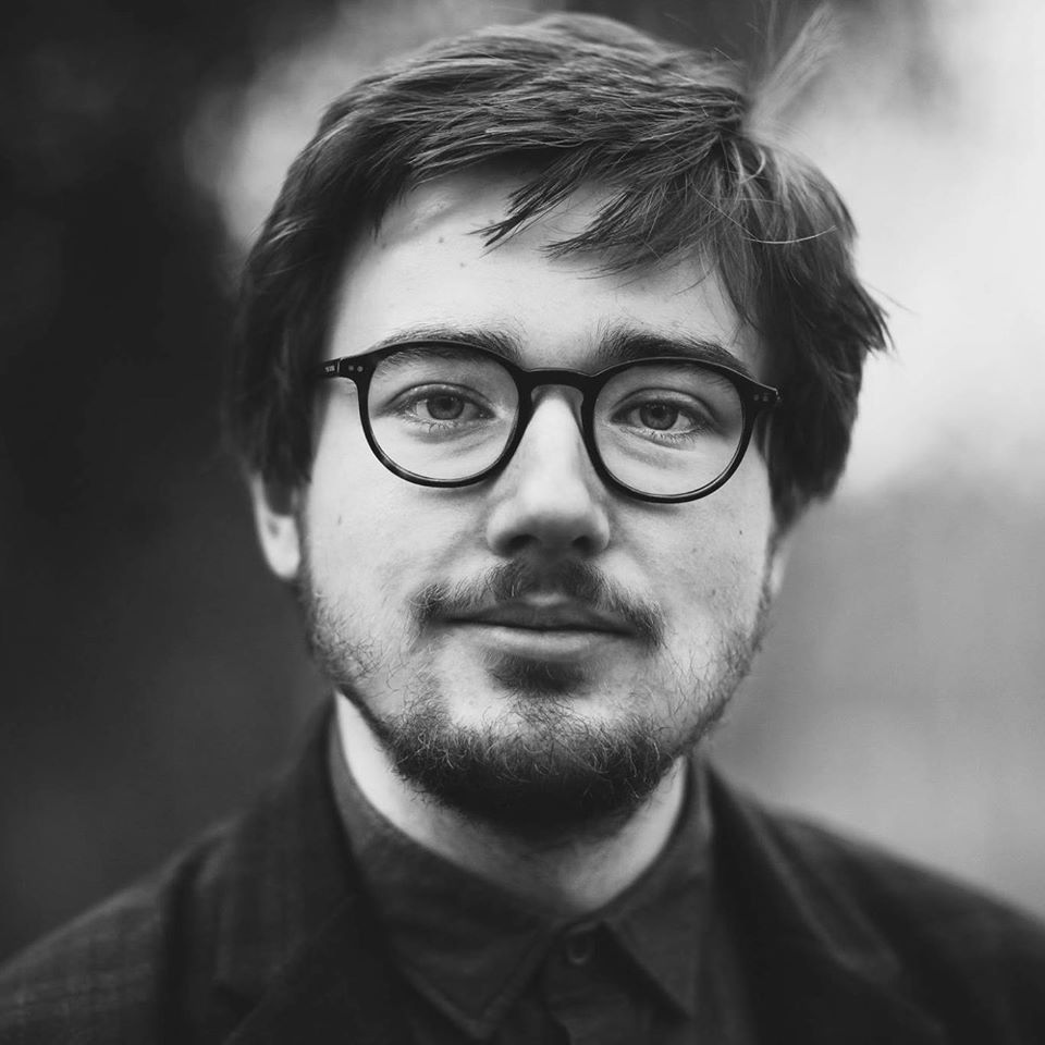 Michał Nizgorski