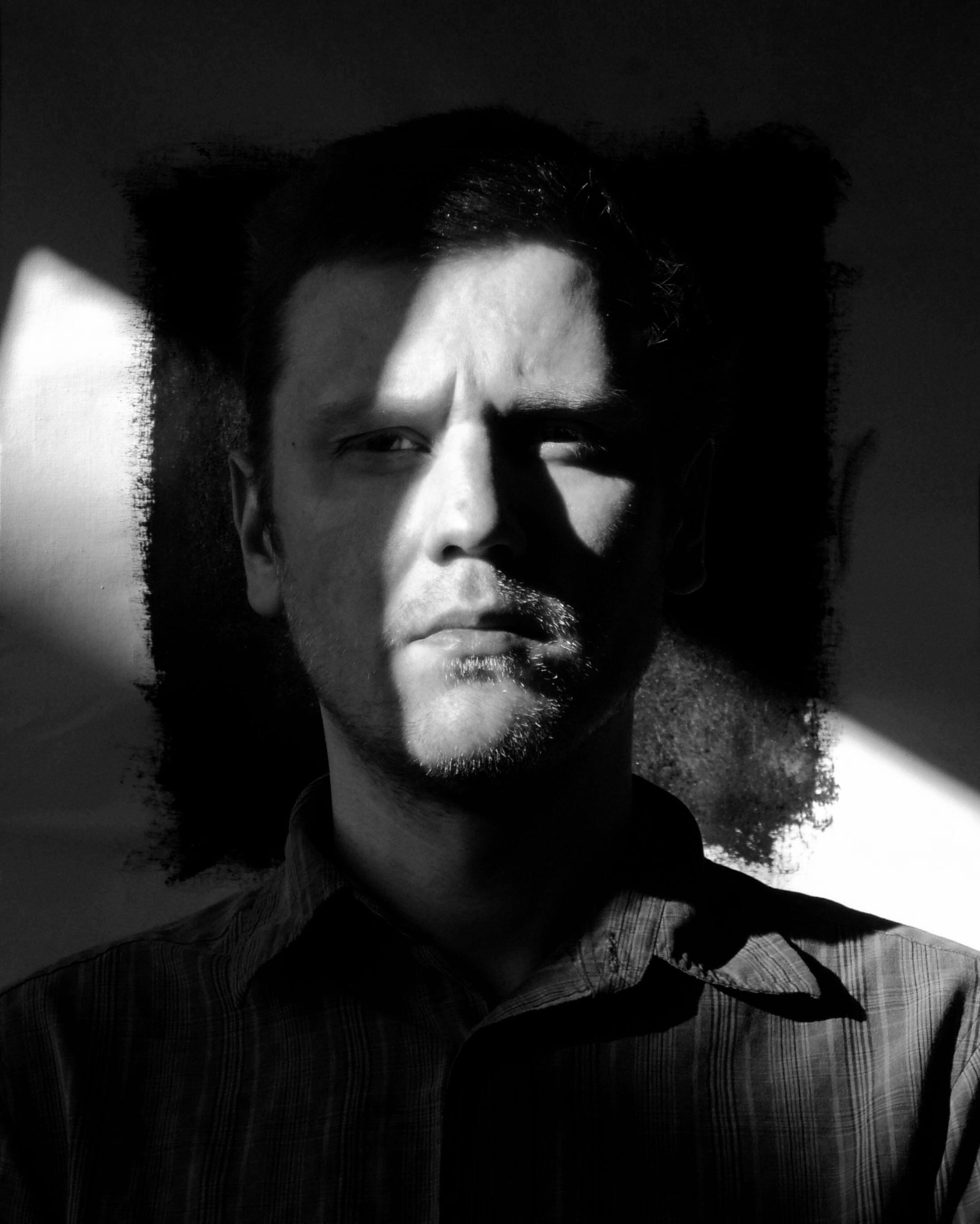 Piotr Salomon
