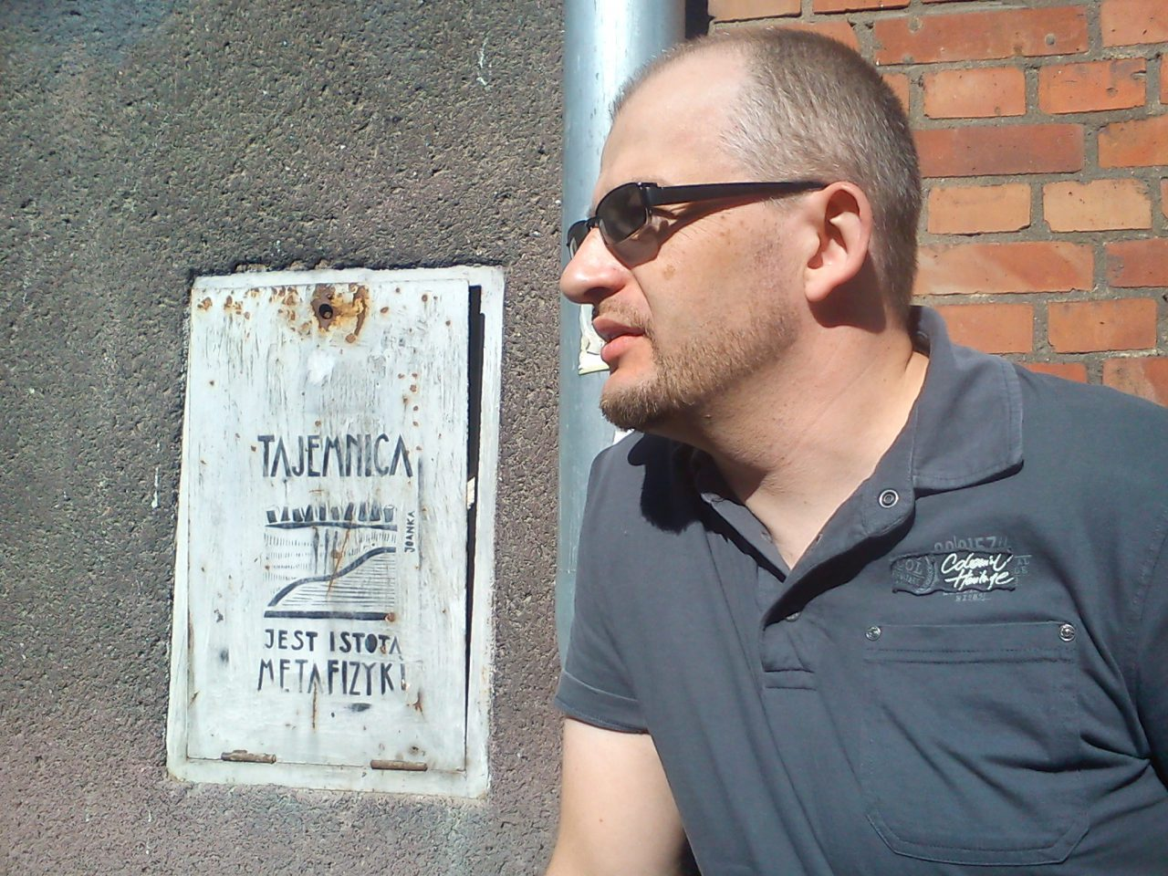 Tomasz Stefaniuk
