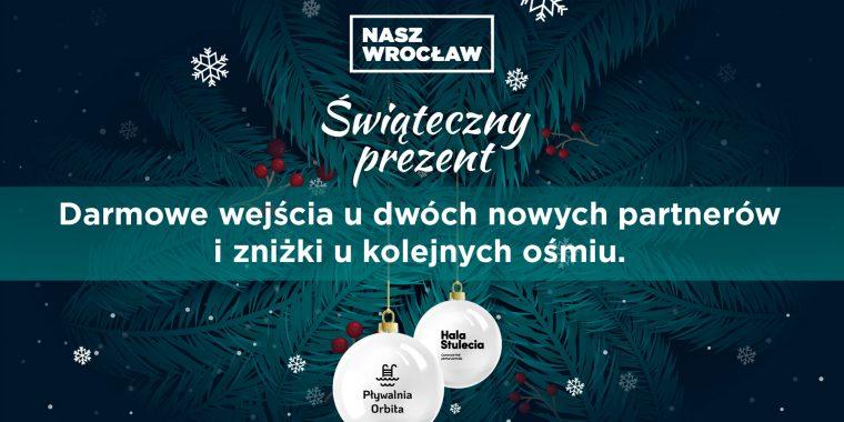 Nasz Wrocław