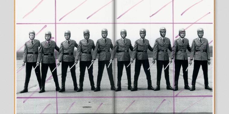 How toLook Natural in Photos – książka autorstwa Beaty Barteckiej iŁukasza Rusznicy (zapowiedź)