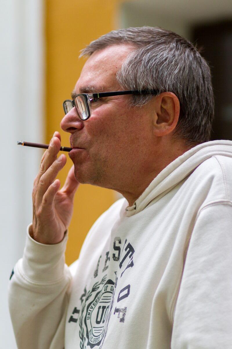 Iwan Achmietjew