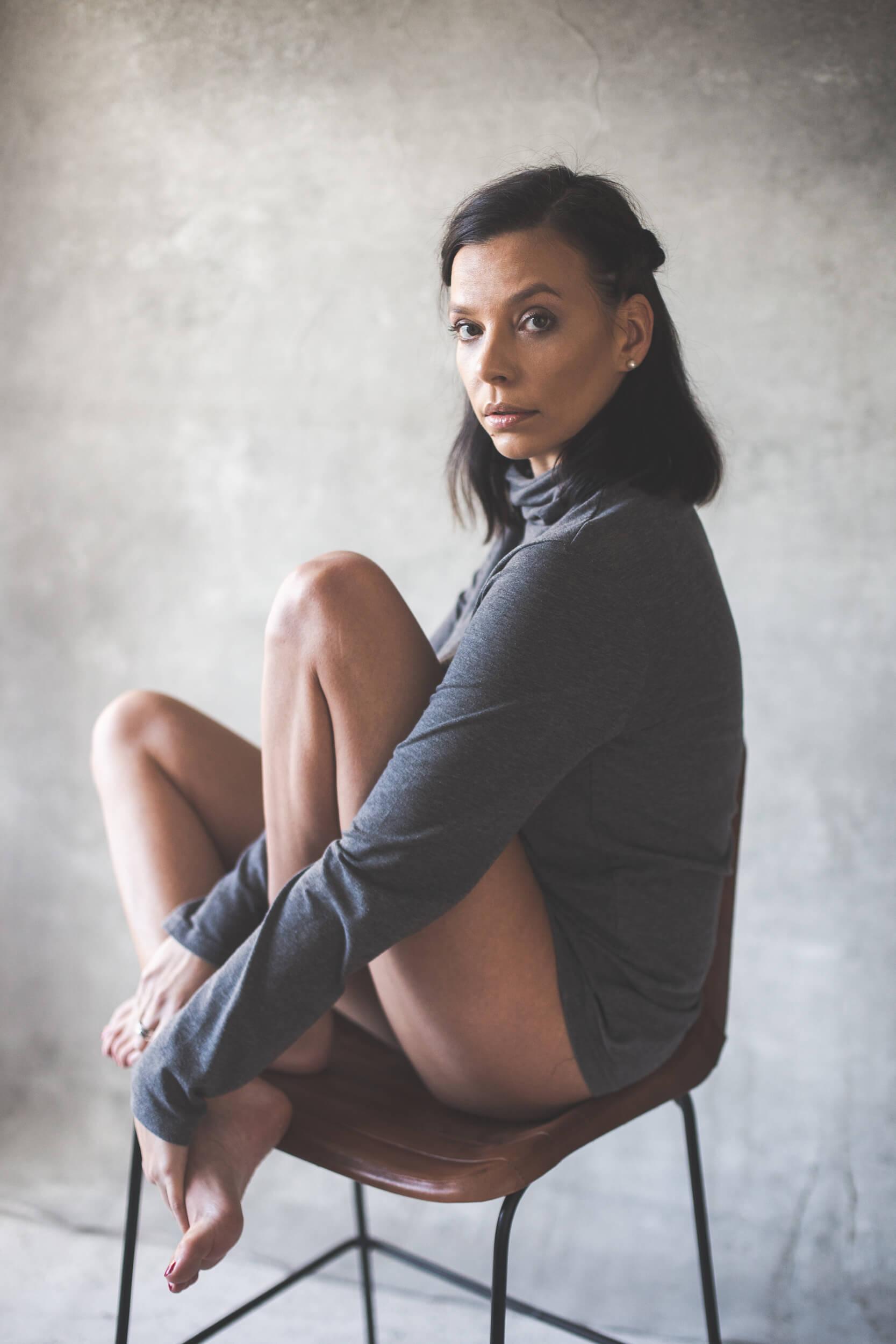 Paulina Krzyżaniak