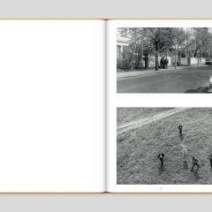 How toLook Natural in Photos - Beata Bartecka, Łukasz Rusznica