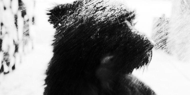 Internetowy kurs fotografii artystycznej dla zaawansowanych (nowość)