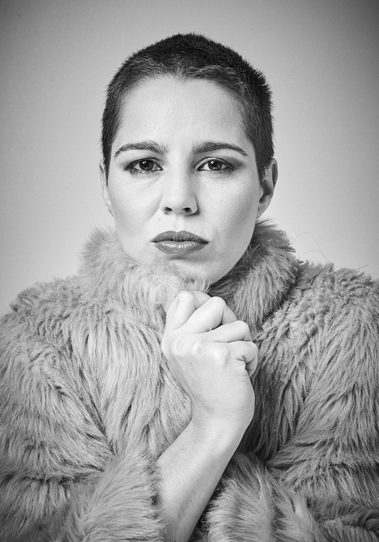 Laia Malo (fot.Michal Novak)