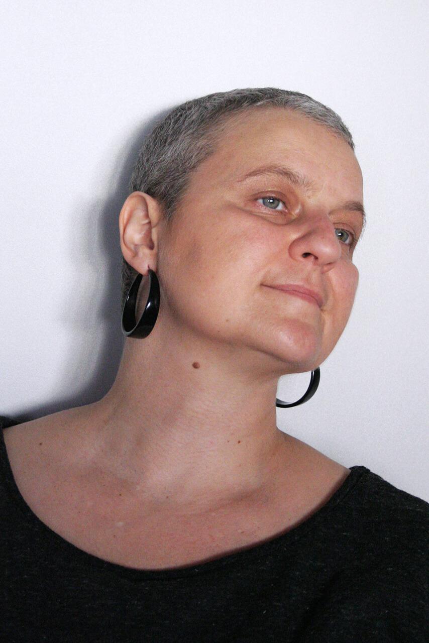 Jolanta Kilian