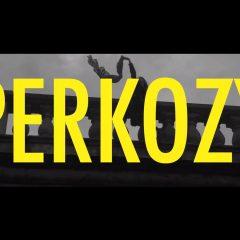 Broad Peak - Perkozy